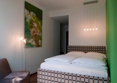 20100715_Hotel Kunsthof_Zimmer_Small_403_1200