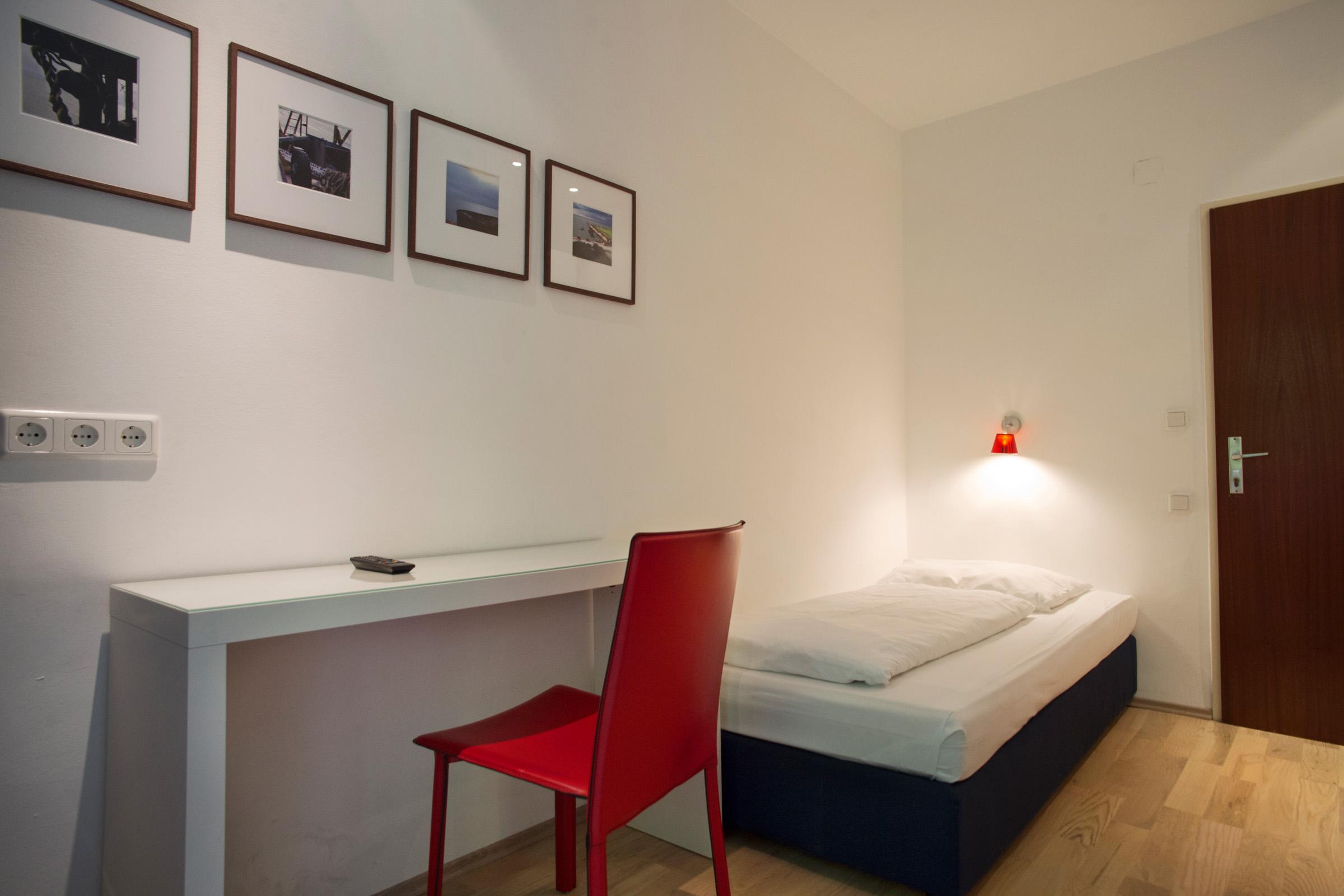 20120924_Hotel Kunsthof_Zimmer_X-Small_211_2400