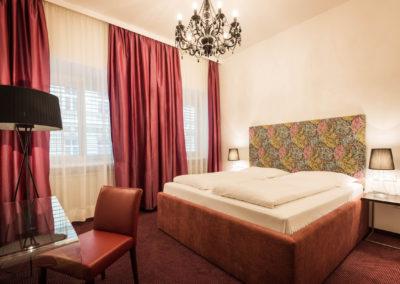 20140331_Hotel Kunsthof_Zimmer_Large_104_2400