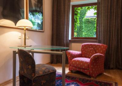 20140624_Hotel Kunsthof_Zimmer_Medium_312_2400