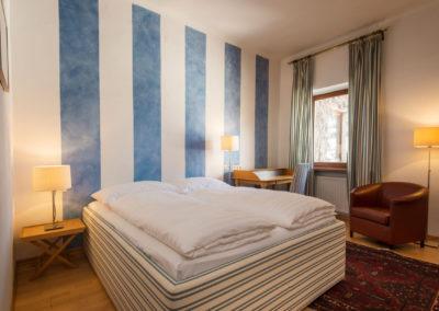 20170313_Hotel Kunsthof_Zimmer_Medium_310_2400