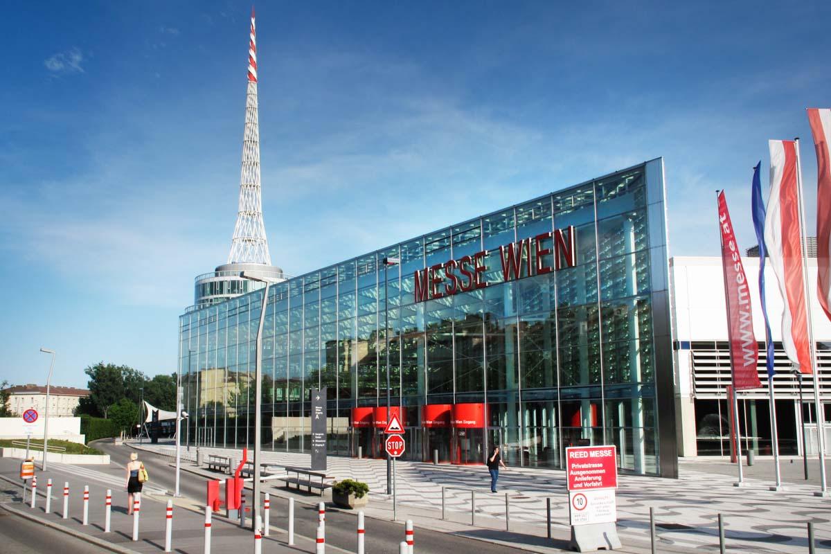 20170801_Hotel Kunsthof Homepage_Photos_Lage und Nachbarschaft_Messe_1200