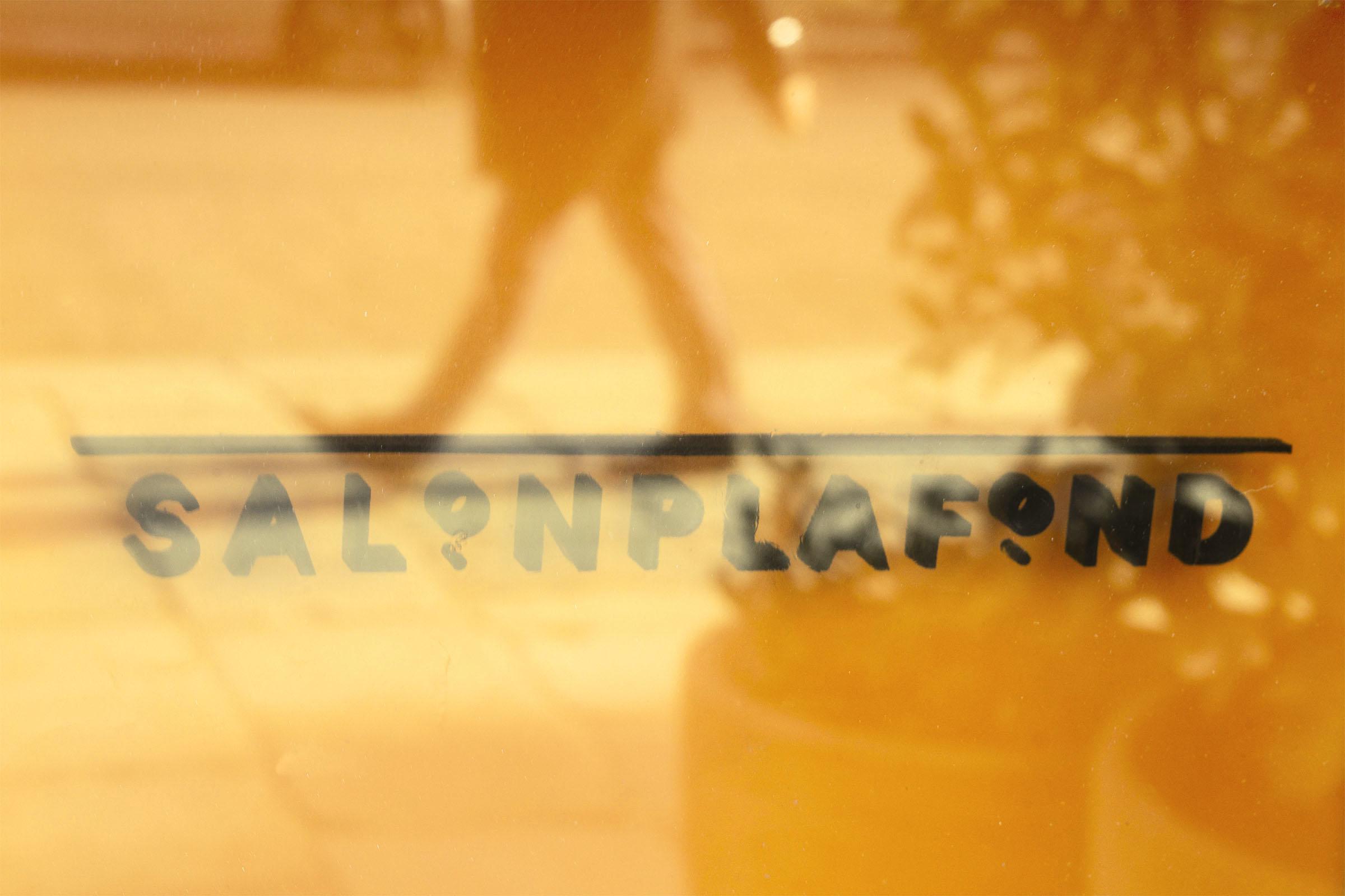 SalonPlafond__1_2400px