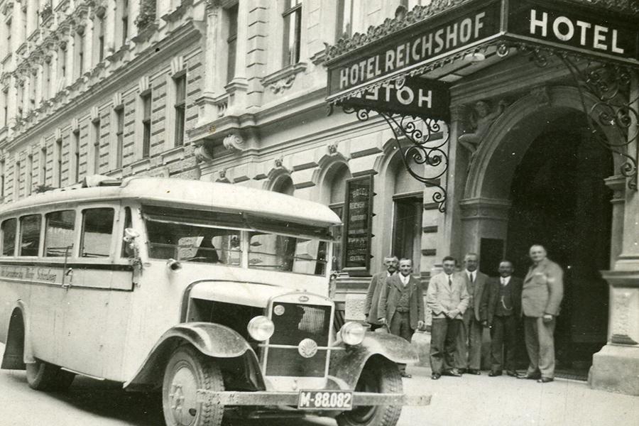 Hotel-Reichshof-1900